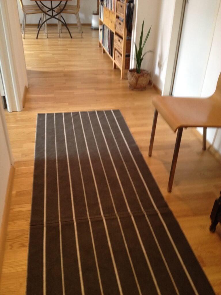 hallway runner rug