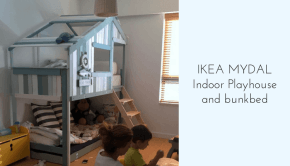 ikea-mydal-indoor-playhouse-bunk-bed