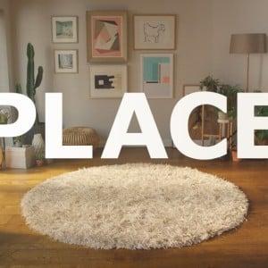 ikea_ar_app_place_master_still_22-4-1