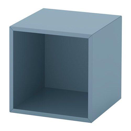 eket-cabinet-blue__0472931_pe614326_s4