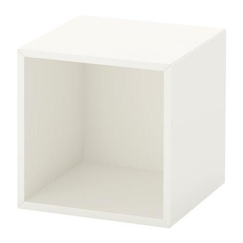 EKET cube