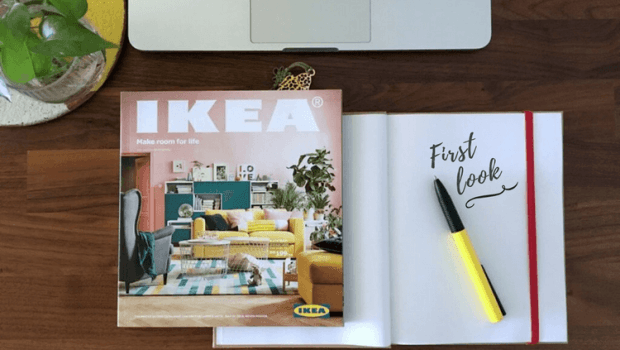 ikea-catalog-2018-first-look