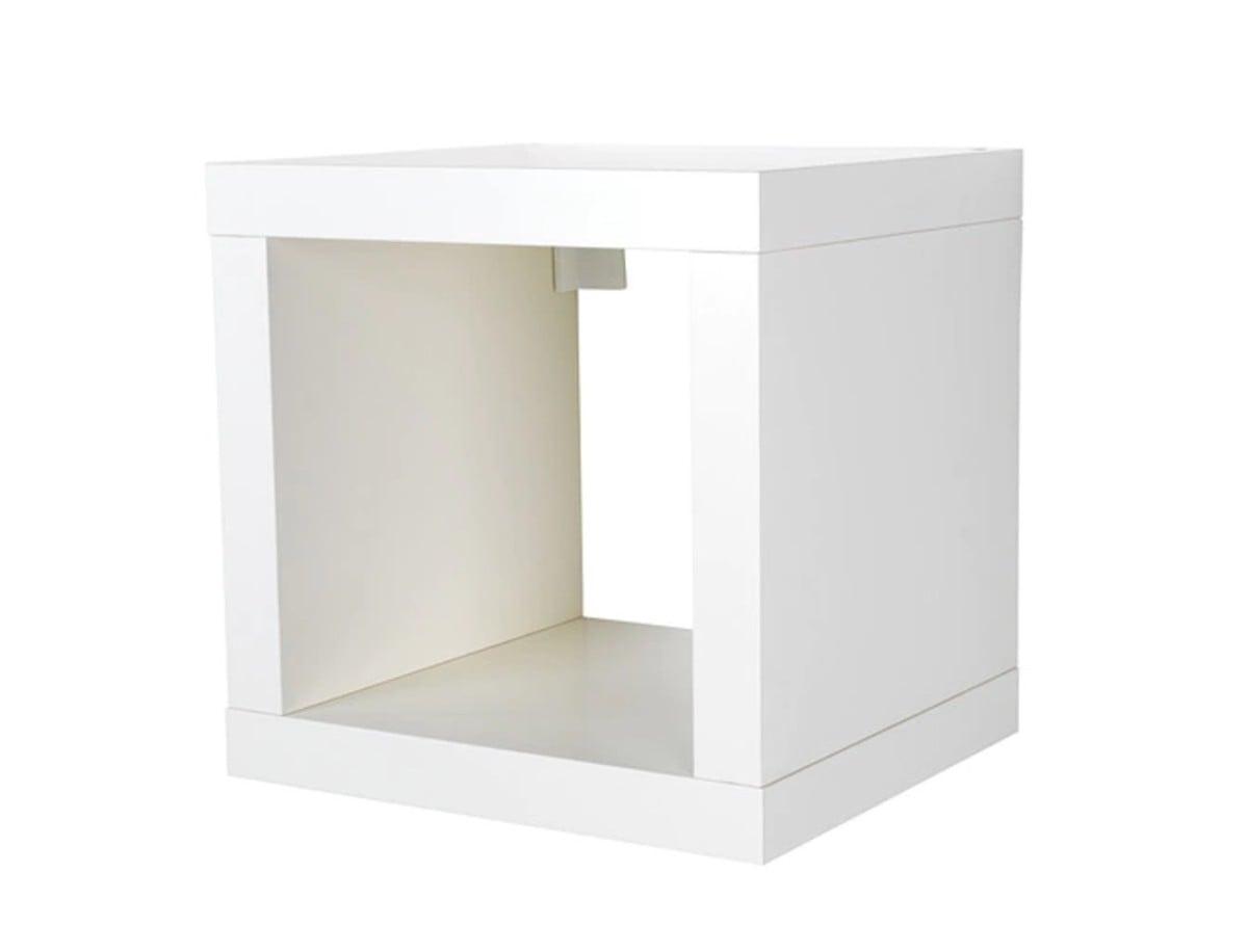 kallax-cube