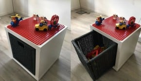 lego-duplo-storage-play-table