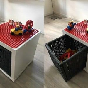 lego-duplo-storage-play-table
