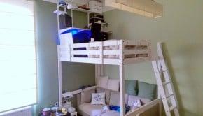 loft-office-1