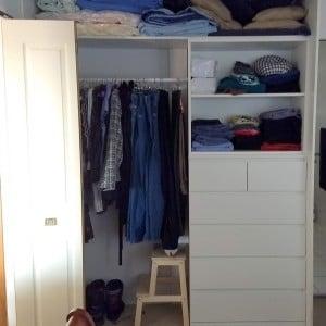 malm-galant-wardrobe