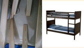norddal-broken-bed-slat