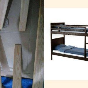 norddal-broken-bed-slat