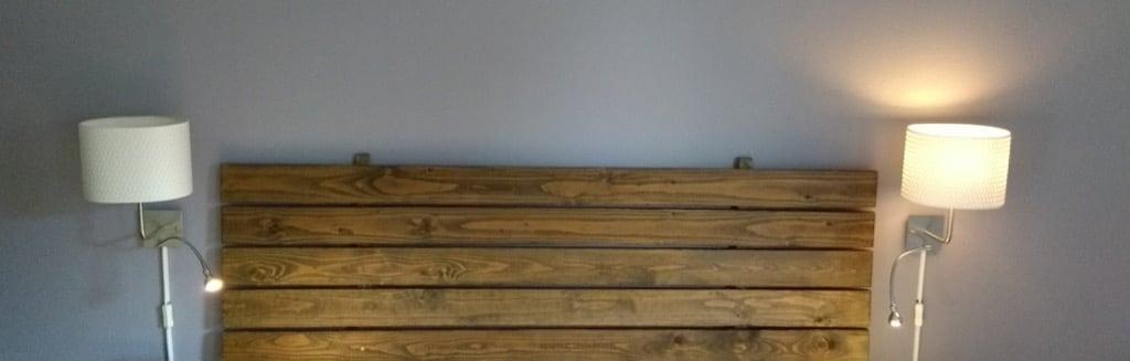 wall-mounted-spot-readling-lamp-2
