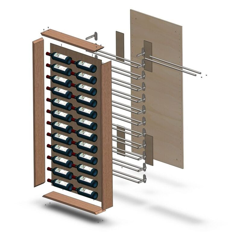 exploded_view_wall-wine-rack