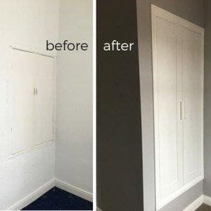 brimnes-built-in-closet