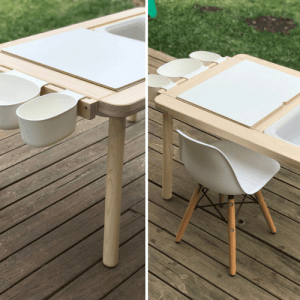 childrens-play-table