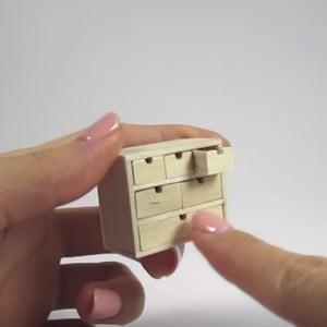 doll-house-furniture-ikea-style