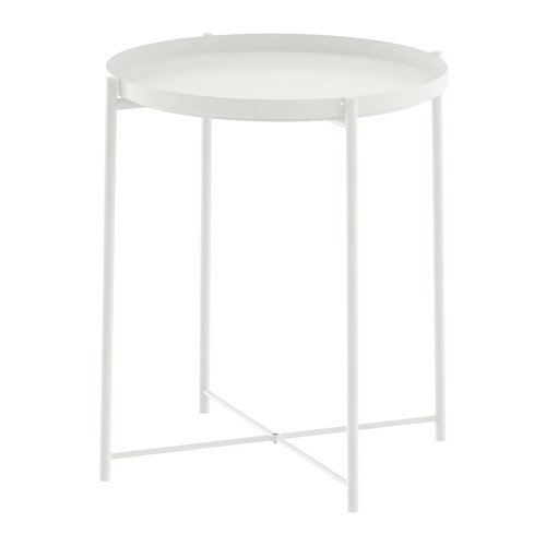 GLADOM tray table | IKEA.com