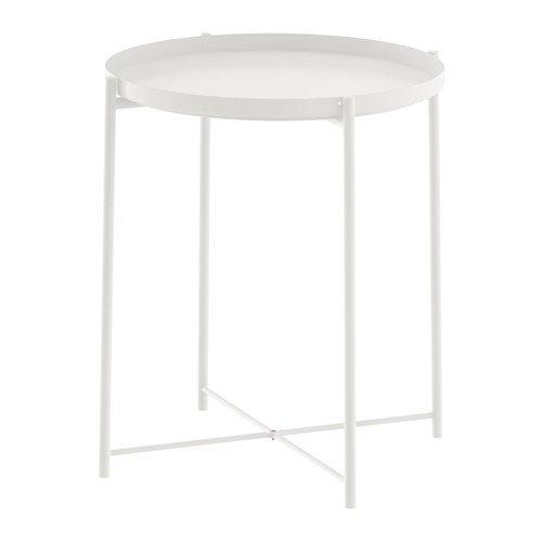 gladom-tray-table-white__0470732_pe612912_s4