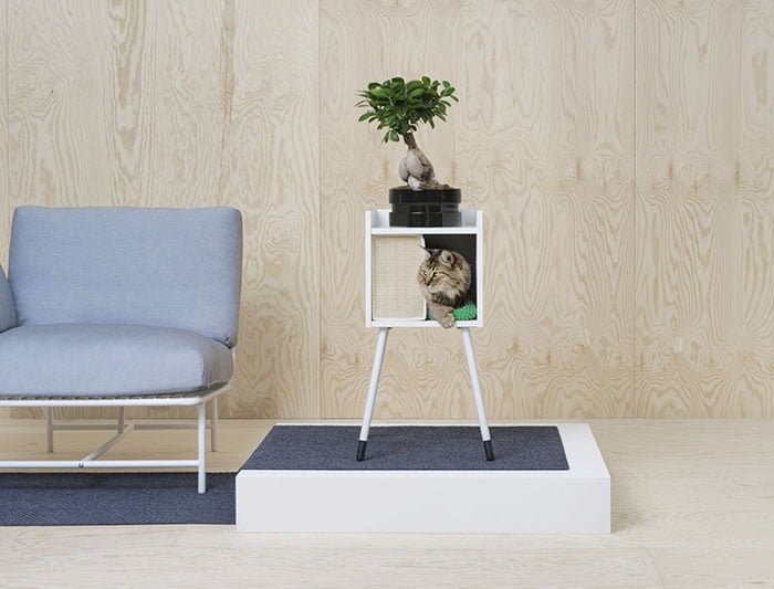 pet furniture for dogs and cats