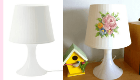 lampan-lamp-cross-stitch