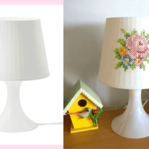 lampan-lamp-cross-stitch