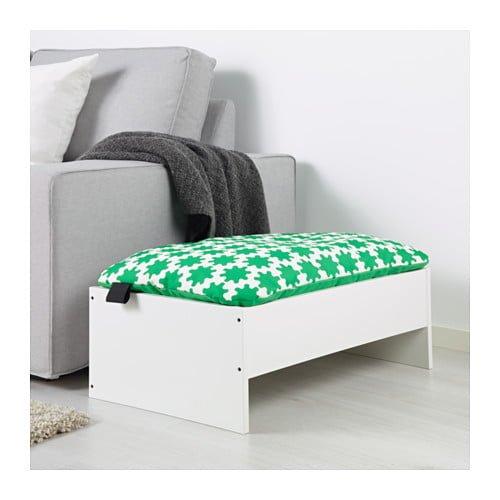 LURVIG pet bed