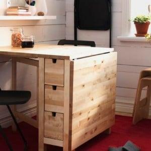 norden-gateleg-table-how-to-paint
