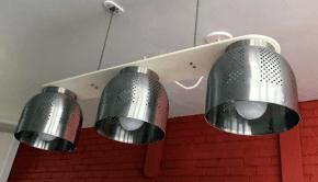 ordning-colander-light