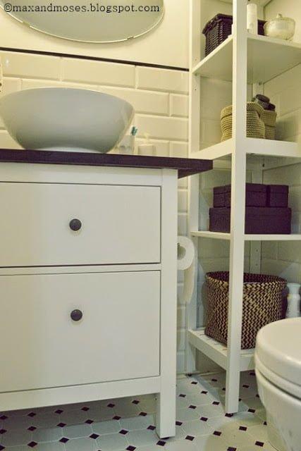 personalised-bathroom-vanity-bowl-basin