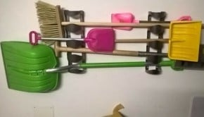shovel-holder-vurm-wine-rack