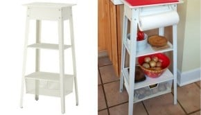 small-kitchen-island-chopping-station