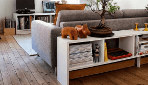 sofa-room-divider-bookcase