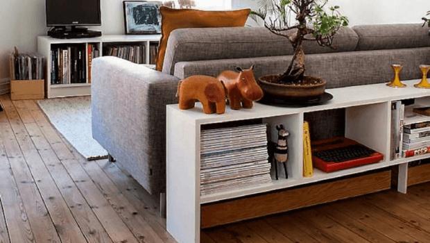 sofa-room-divider-bookcase