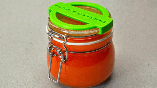 3d-printed-jar-label