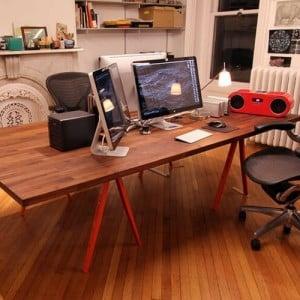 big-work-table
