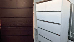farmhouse-style-dresser-hack