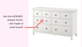 hemnes-drawer-front-wood