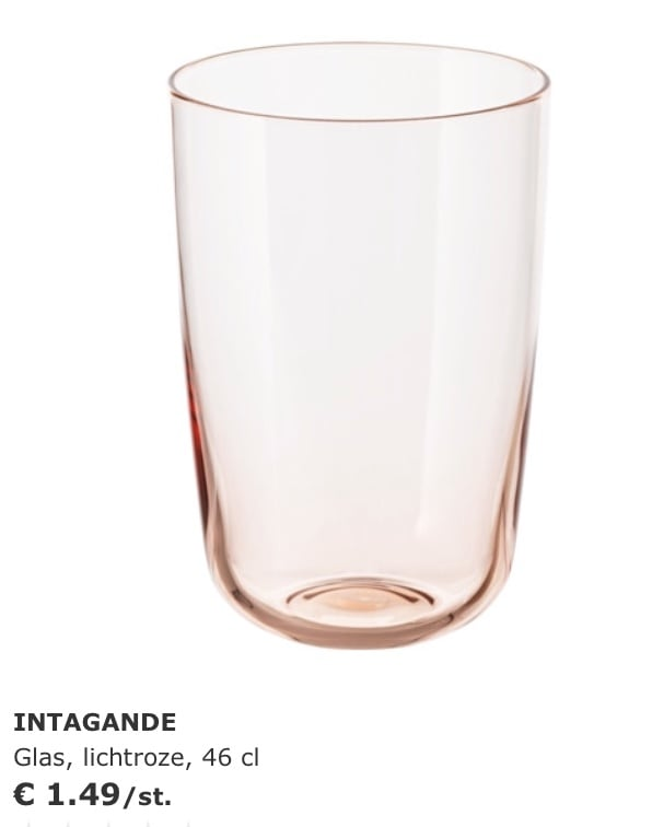 intagande-glass-ikea