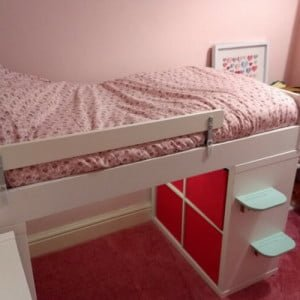 kritter-childrens-bed-with-storage