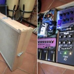 pedalcase-diy-ikea-hack
