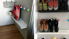 shoe-shelf-ikea-hack