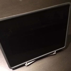 tablet-stand-ipad