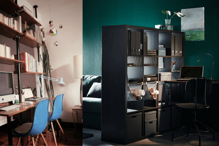 Hackers Help Room Divider Ideas For Kids Shared Room