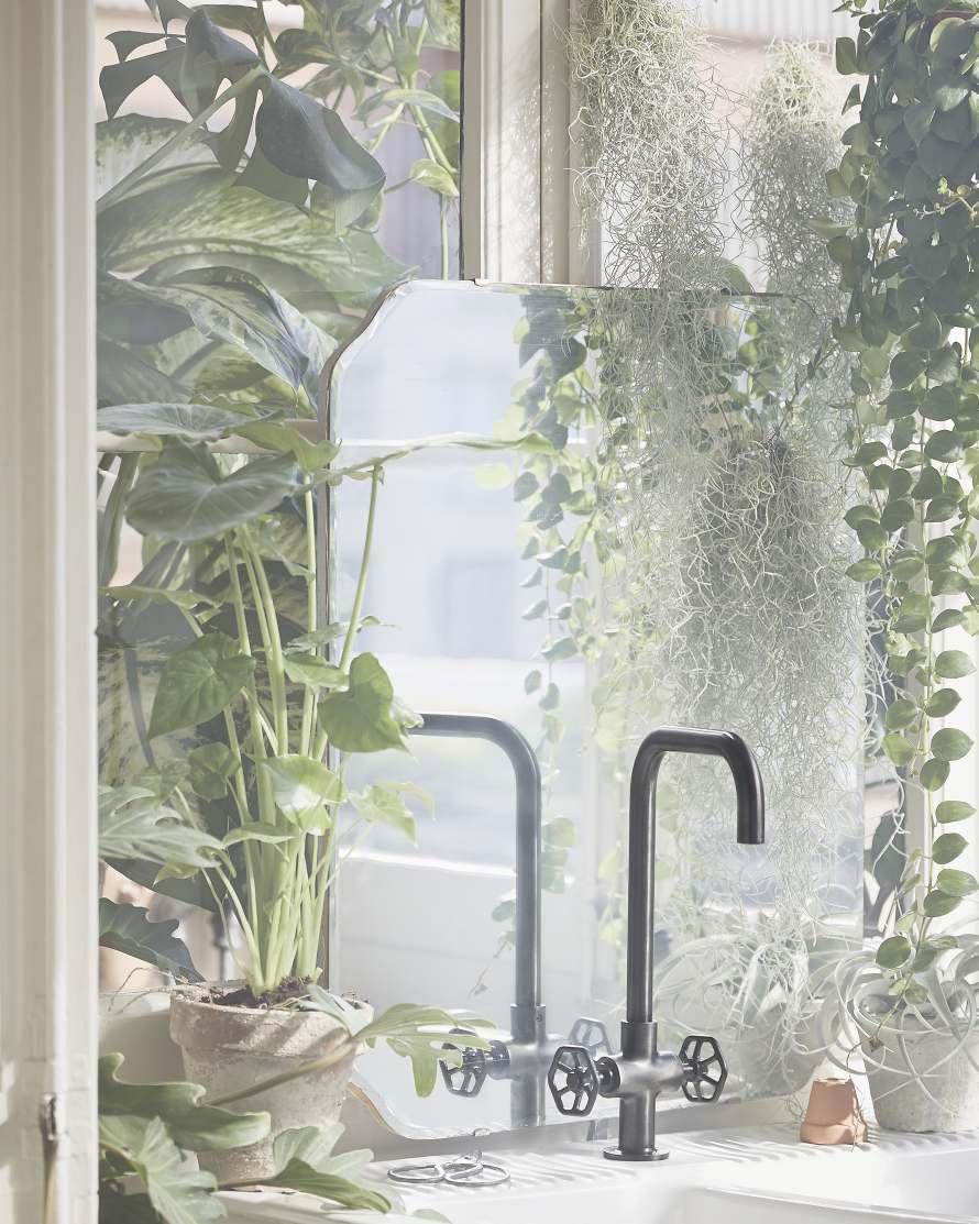 New items - IKEA Spring 2018 - GAMLESJÖN TAP