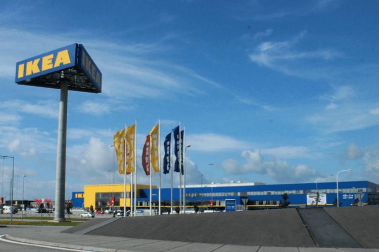 Insider IKEA shopping secrets