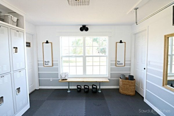 6 essential things from ikea for your home gym ikea hackers