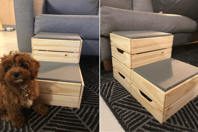 Dogs Archives Ikea Hackers