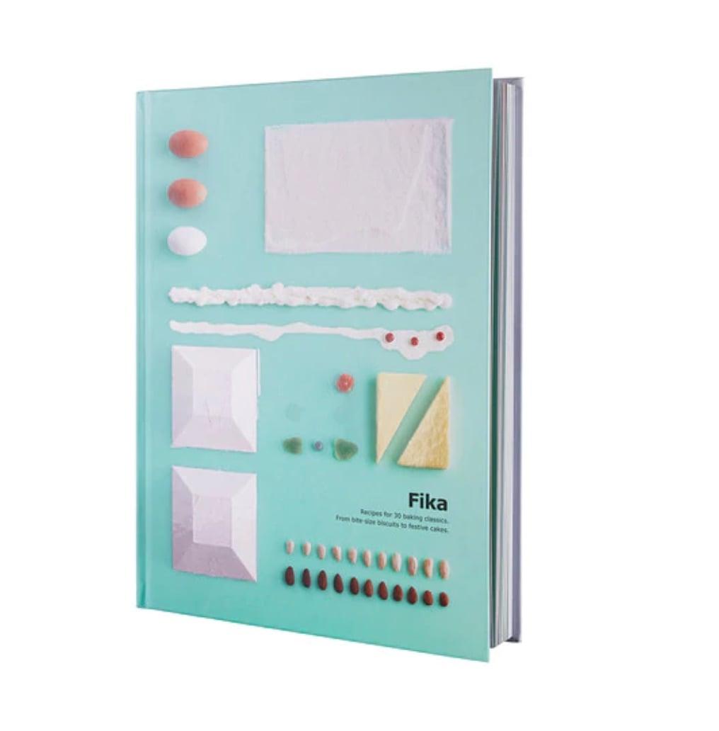 IKEA HEMBAKAT cookbook