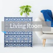 IKEA Hackers Living Room category