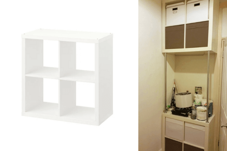 Bedroom Archives Ikea Hackers