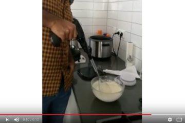 hand mixer ikea fixa hack