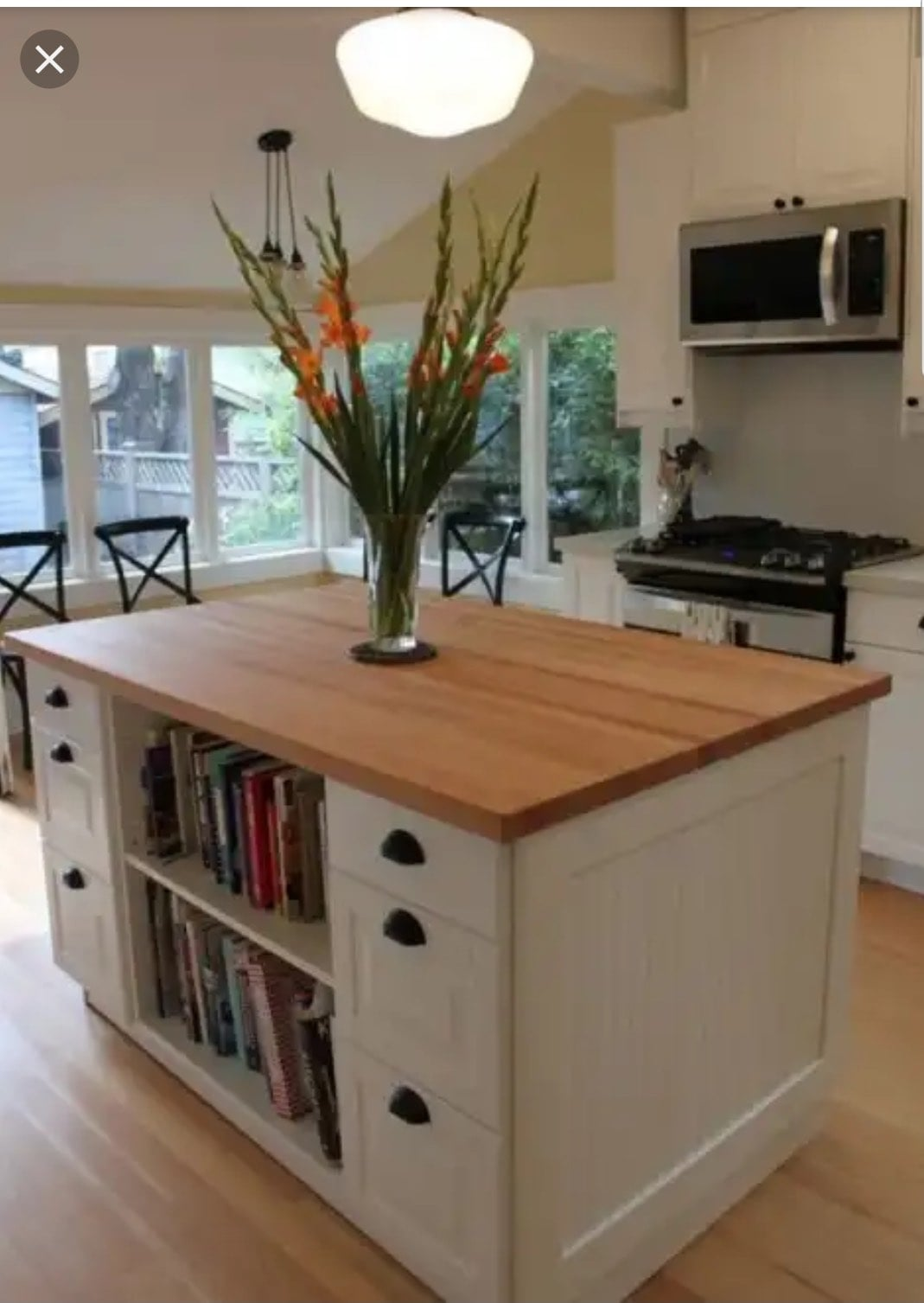 Hackers help help me plan this kitchen island ikea hackers for Tutorial ikea home planner